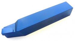 16x16 S30 ubírací přímý soustružnický nůž SK 4971 pravý