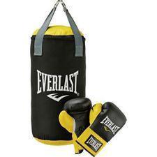 Boxing SET JUNIOR Everlast 45 cm