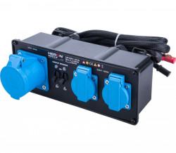 HERON kabel propojovací 5,2kW