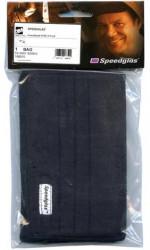 Potní čelová páska Speedglas 9100 3ks 168015