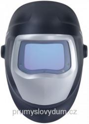 SPEEDGLAS 9100XX samostmívací svářecí kukla