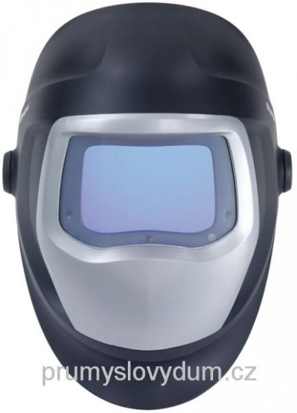 SPEEDGLAS 9100 XX samostmívací svářecí kukla