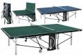 Sponeta S5-73i stùl na stolní tenis modrý