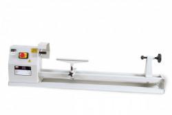 PROMA DSO-1000 soustruh na dřevo