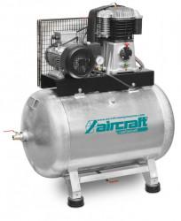 Aircraft Airprofi 853/270/10 FH stacionární kompresor