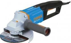 NAREX EBU 15-16 C úhlová bruska 150mm 1600W