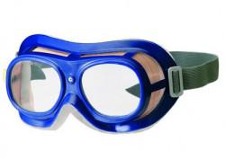 Ochranné brýle OKULA B-B 19, èirý zorník