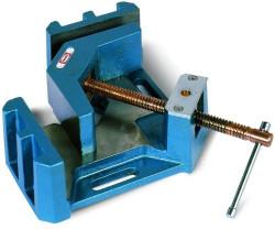 PROMA pravoúhlá svìrka 35/80 mm