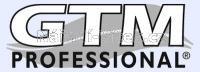 Nůž pro sekačku GTM 460 pro sečení
