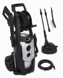 PowerPlus POWXG90425 elektrická tlaková myèka 2500W 195bar