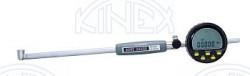 Mikrometr dutinový SUBITO 50-160mm KINEX digital