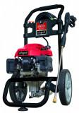 SCHEPPACH HCP 2600 tlaková myèka s benzínovým motorem 200Bar