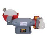 Holzmann DSM 150200W stolní bruska s vodním broušením