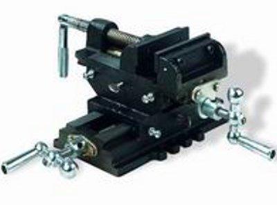 Křížový svěrák PROMA KS-150