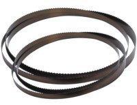 2360 x 8 mm 10zubů pilový pás na dřevo