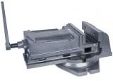 SO-200 PROMA Otoèný strojní svìrák + SADA ŠROUBOVÁKÙ