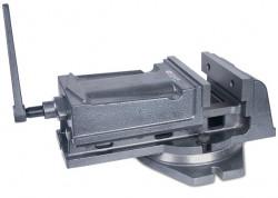 SO-200 PROMA Otočný strojní svěrák + SADA ŠROUBOVÁKŮ