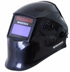 PROTECO P800E-C samostmívací sváøecí kukla