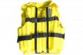 Vesta vodácká velikost L-XL žlutá VÝPRODEJ