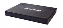 Balanční podložka LifePro 49x39x5,5cm