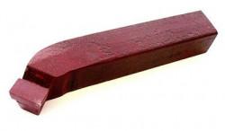 16x16 H10 ubírací ohnutý soustružnický nůž SK 3712 pravý