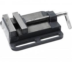 EXTOL CRAFT 80207 svìrák 80mm pod vrtaèku
