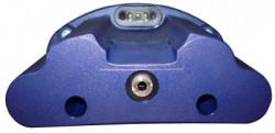 AKU Baterie k CleanAIR Chemical 2F 14,4V/2,6Ah 510010