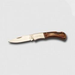 STAVTOOL Nůž kapesní 90/210mm