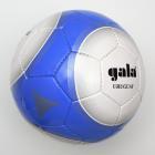 Fotbalový míč GALA URUGUAY BF4063S vel. 4