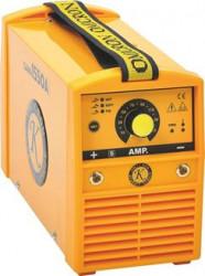 OMICRON GAMA 1550A Svářecí invertor + kabely
