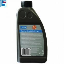 Olej pro pneumatické náøadí 1litr HLP 425