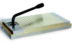 Permanentní magnet k frézce PROMA PM-300T