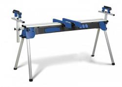 PROFI servisní pracovní stůl UWT 3200
