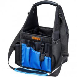 Taška na nářadí TB 15 Handy 220x230x400mm Narex