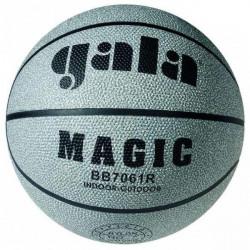Míč basket GALA MAGIC 7061R vel. 7