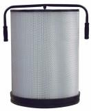 Filtr jemný pro odsavaè PROMA OP-1500, OP-2200