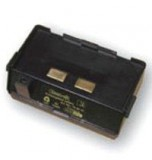 Baterie CleanAIR 700019 Chemical Dual Flow 6V/4,5Ah
