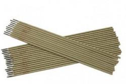 Bazické sváøecí elektrody 2,5mm 50ks
