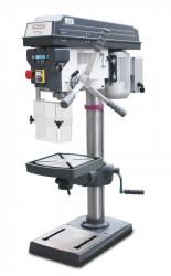 Optimum OPTIdrill D 23 Pro 400V stolní vrtaèka