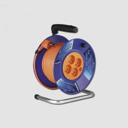 Prodlužovací kabel 25m 4x230V EMOS