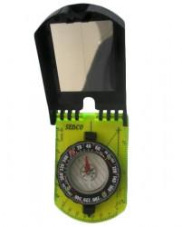 Buzola kompas VOYAGER 7000 95x65mm