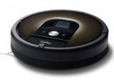 iRobot Roomba 980 robotický vysavaè + 2x èistiè podlah