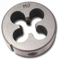 Závitové očko M4 HSS