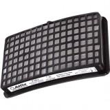 Filtr èásticový P(SL) P3 3M ADFLO 837010