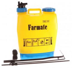 Postøikovaè zádový 18 litrù EXTOL Farmate