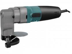 EXTOL INDUSTRIAL IES 25-500 elektrické nùžky do 2,5mm 8797202