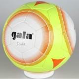 Fotbalový míè GALA CHILE BF4083 vel. 4