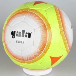 Fotbalový míč GALA CHILE BF4083 vel. 4