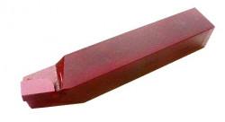 25x25 H10 ubírací přímý soustružnický nůž SK 4971 pravý