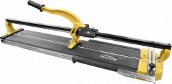 Güde GHF 800 robustní řezačka obkladů a dlažby 80cm
